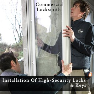 North Richland Hills Locksmiths North Richland Hills, TX 817-357-4091